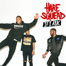 If I Ask/Hare Squead