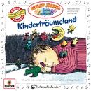 Kinderträumeland/Detlev Jöcker