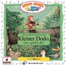 Kleiner Dodo, was spielst du?/Detlev Jöcker