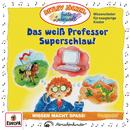 Das weiß Professor Superschlau/Detlev Jöcker