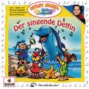 Der singende Delfin/Detlev Jöcker