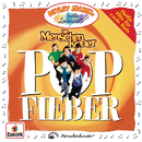 Pop Fieber/Detlev Jöcker