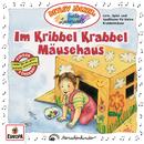 Im Kribbel Krabbel Mäusehaus/Detlev Jöcker