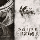 Skull Prayer (rough mix)/Vampire