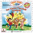 Der kleine Tanzbär Schubidu/Detlev Jöcker