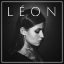 Liar/LÉON