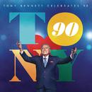 Tony Bennett Celebrates 90/Tony Bennett