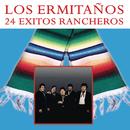 24 Exitos Rancheros/Los Ermitaños