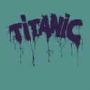 Titanic/Titanic