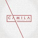 Greatest Hits/Camila