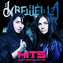 Krewella (Hits Japan Special Edition)/Krewella