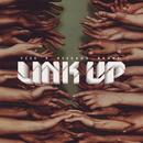 Link Up/Ycee x Reekado Banks