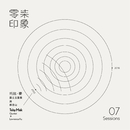 07 Sessions/Toby Mak