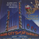 Songs Of Christmas/Radio City Music Hall Presents
