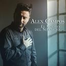 El Sonido del Silencio (Ranchera)/Alex Campos