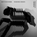 Kisses Back (Acoustic)/Matthew Koma