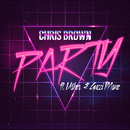 Party feat.Usher,Gucci Mane/Chris Brown