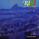 Rio!/Orchestra Guanabara
