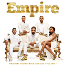 Empire: Original Soundtrack, Season 2 Volume 1/Empire Cast