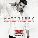 When Christmas Comes Around/Matt Terry