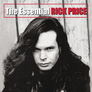The Essential/Rick Price