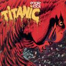 Eagle Rock/Titanic