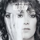 Ilusión/Gaby Moreno