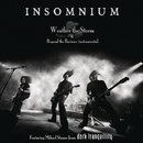 Weather the Storm/Insomnium