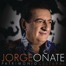 Patrimonio Cultural/Jorge Oñate & Álvaro López