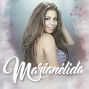 Marianélida/Marianélida