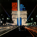 Plays Today's Paris/Eddie Barclay