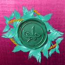 Zal (Tre Capital Remix)/TALA