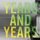 Years & Years (Remixes)/Olly Murs