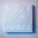 Rosa/HOFF