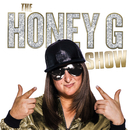 The Honey G Show/Honey G