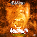 AAAHHHH!!! feat.Swizz Beatz/Busta Rhymes