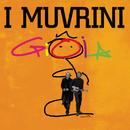 Gioia/I Muvrini
