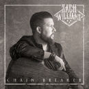 Chain Breaker/Zach Williams