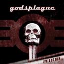 Evilution/Godsplague