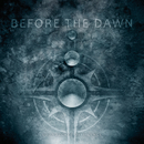 Soundscape Of Silence/Before The Dawn