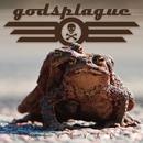 Revival/Godsplague