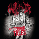 Terror Tales/Church of the Dead