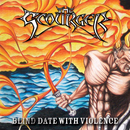 Blind Date with Violence/The Scourger