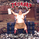 Kings of Beer/Tankard