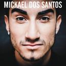 Mickaël Dos Santos/Mickaël Dos Santos