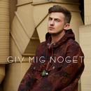 Giv Mig Noget/Jimilian