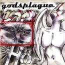 H8/Godsplague
