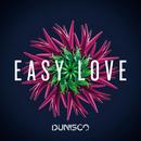 Easy Love/Dunisco