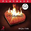 Avivamento (Playback)/Adoração Central