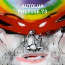 AUTOLUX X PREFUSE 73/Autolux